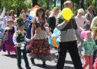 b_150_100_16777215_00_images_zagruzki_photoreportazhi_2016-06-05-parad-geroev_10.JPG
