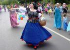 b_150_100_16777215_00_images_zagruzki_photoreportazhi_2016-06-05-parad-geroev_12.JPG