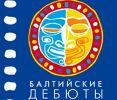 b_150_100_16777215_00_images_zagruzki_press-reliz_182a.jpg