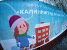 b_150_100_16777215_00_images_zagruzki_press-reliz_555.jpg