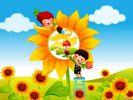 b_150_100_16777215_00_images_zagruzki_press-reliz_86.jpg